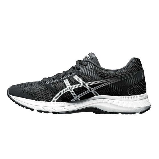 c2209cb844b93 Asics Gel Contend 5 Mens Running Shoes