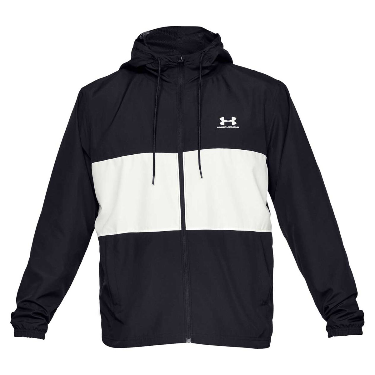 Under Armour Men's Ultimate Team Jacket | Team jackets
