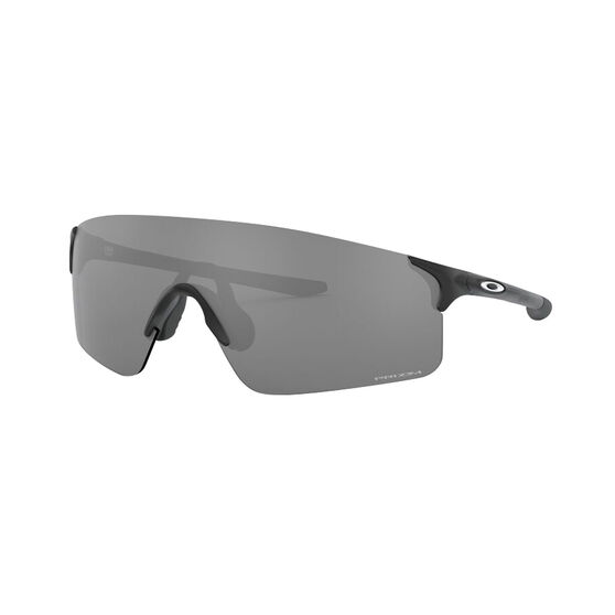 OAKLEY EVZero Blades Sunglasses - Matte Black with PRIZM Black, , rebel_hi-res