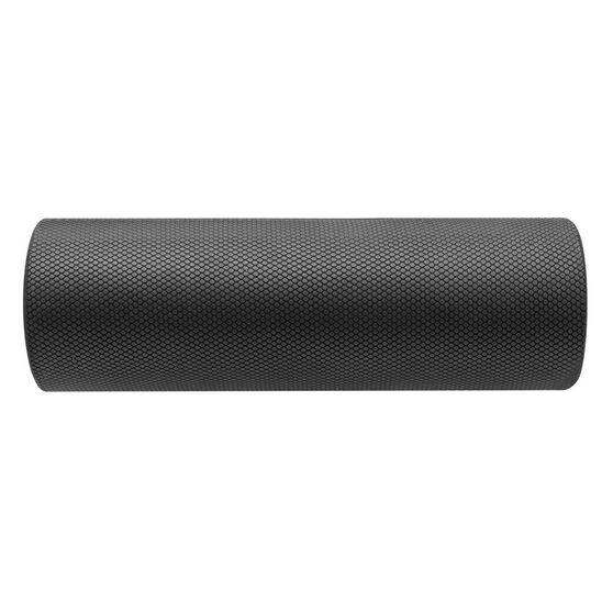 SPRI High Density Foam Roller 46cm, , rebel_hi-res