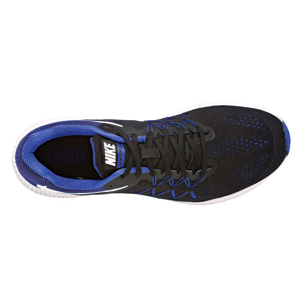 9de1a0035070 NIKE Men39s Zoom Winflo 3 Running Shoe Review Running Shoes
