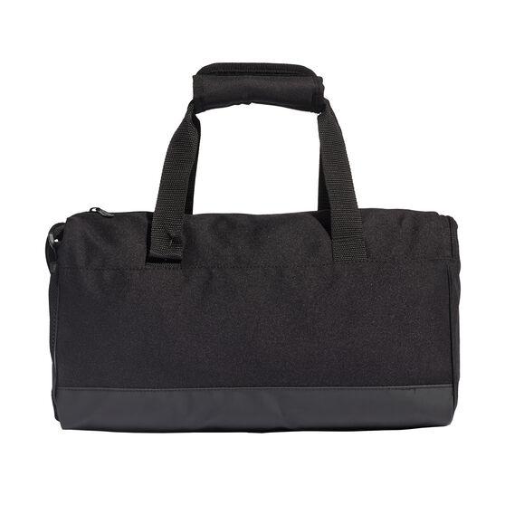 adidas Linear XS Duffel Bag, , rebel_hi-res