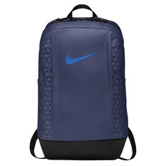 Nike Vapor Jet Training Backpack, , rebel_hi-res
