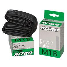Nitro 26in x 1.25 SV Tube, , rebel_hi-res
