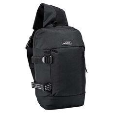 adidas Crossbody Bag, , rebel_hi-res