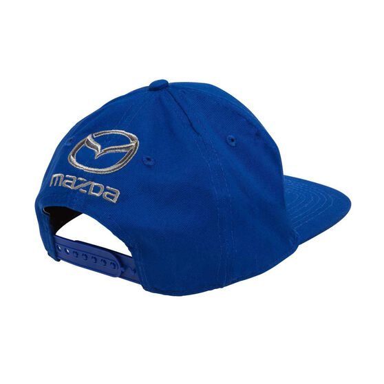 North Melbourne Kangaroos 2018 Media Cap OSFA, , rebel_hi-res