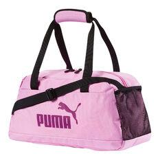 Puma Phase Grip Bag, , rebel_hi-res