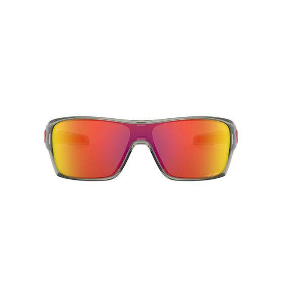 Oakley Turbine Rotor Sunglasses, , rebel_hi-res
