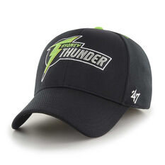 Sydney Thunder BBL 2019/20 Training Contender Cap, , rebel_hi-res