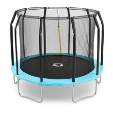 Verao Platinum 2.0 10ft Trampoline, , rebel_hi-res