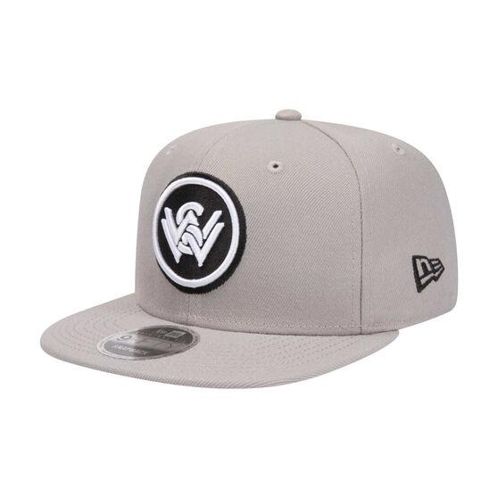 Western Sydney Wanderers 2018/19 9FIFTY Original Fit Cap, , rebel_hi-res