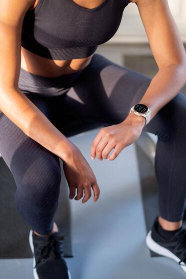 Garmin Venu 2S Smartwatch, , rebel_hi-res