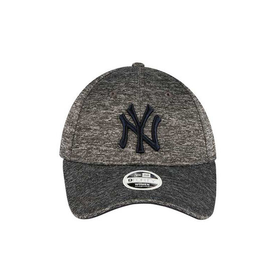 New York Yankees New Era 9Forty Shadow Tech Cap, , rebel_hi-res