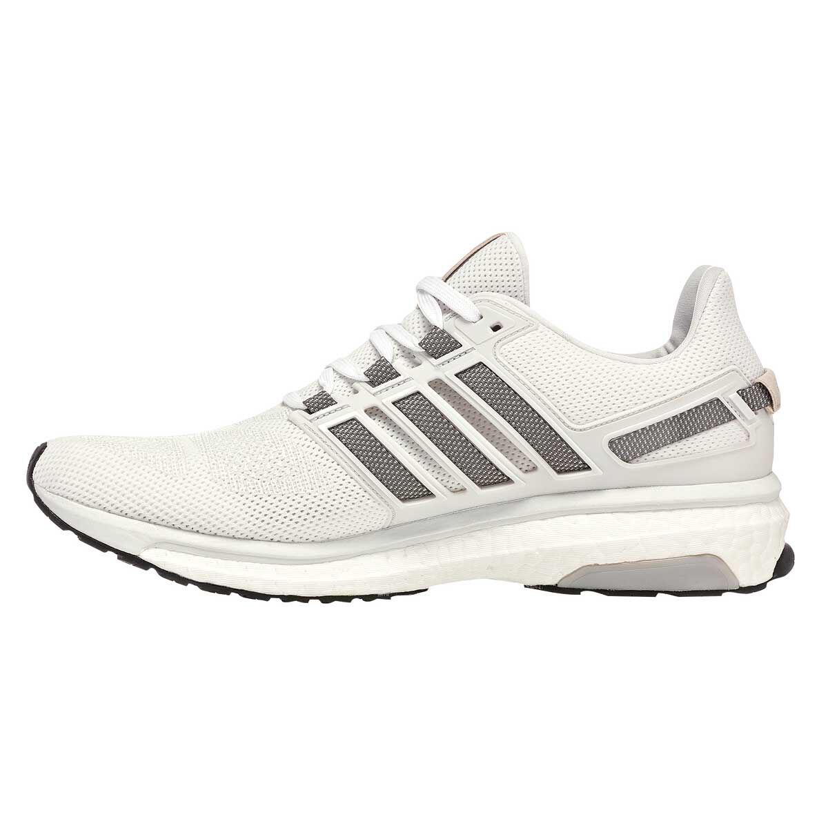 d52da262a88 48fdc ff07f  australia adidas energy boost 3 womens running shoes white grey  us 9 white grey 7abd8 a25f6