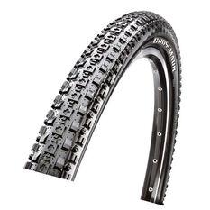 Maxxis Crossmark 27.5in x 2.1in Folding Bike Tyre 27.5in x 2.1in, , rebel_hi-res