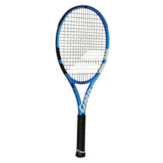 Babolat Pure Drive Tennis Racquet 4 3 / 8, , rebel_hi-res