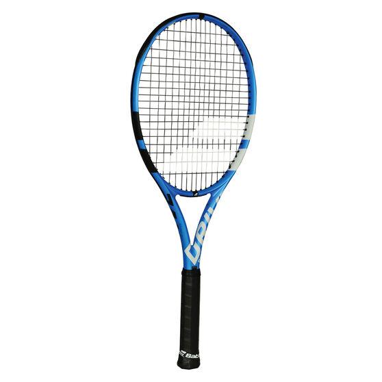 Babolat Pure Drive Tennis Racquet 4 3 / 8, , rebel_hi-res