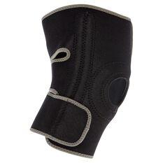 ACE Adjustable Knee Support With Side Stabilisers, , rebel_hi-res