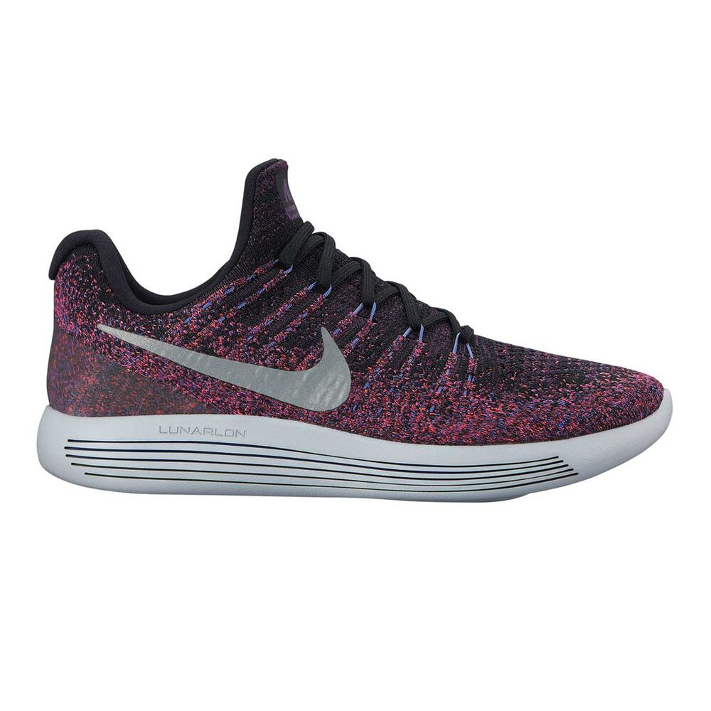 new arrival 5c669 24b60 Nike LunarEpic Low Flyknit 2 Womens Running Shoes