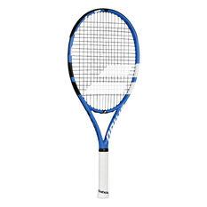 Babolat Pure Drive 25in Junior Tennis Racquet, , rebel_hi-res