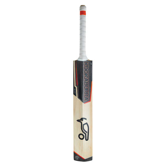 Kookaburra Blaze Pro 1000 Max Cricket Bat, , rebel_hi-res
