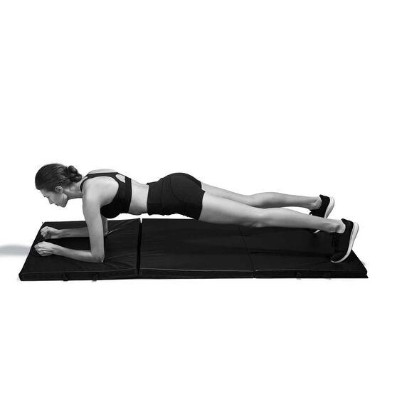 Celsius Tri-Fold Gym Mat, , rebel_hi-res