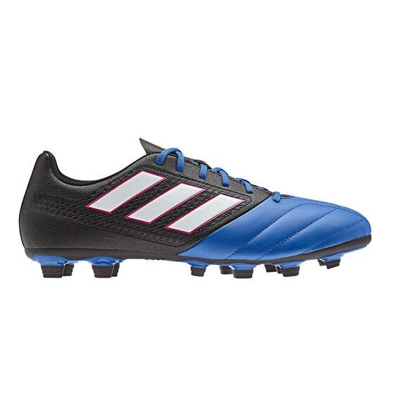 sale retailer 77d7d 51253 adidas ACE 17.4 Mens Football Boots