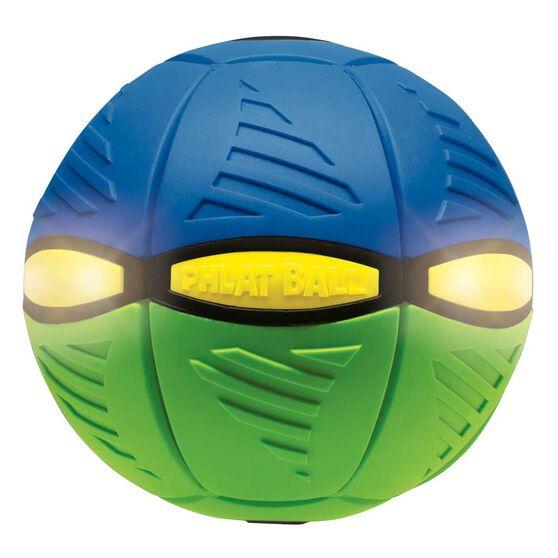 Britz Phlat Ball Aeroflyt, , rebel_hi-res