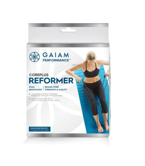 Gaiam Coreplus Reformer, , rebel_hi-res
