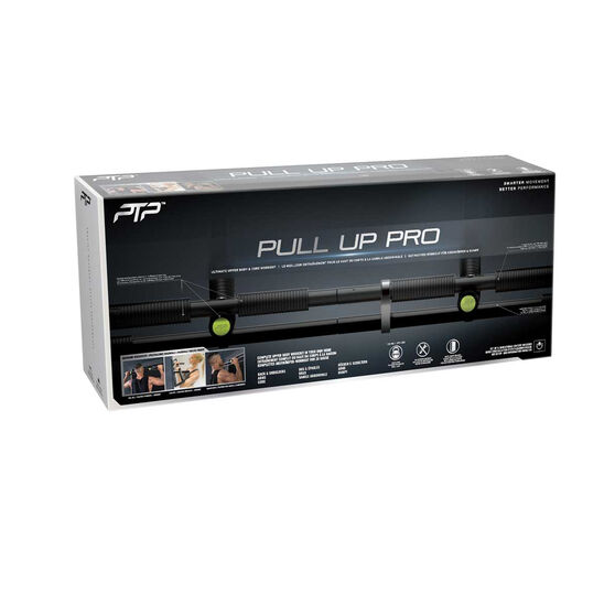 PTP Pull Up Pro, , rebel_hi-res