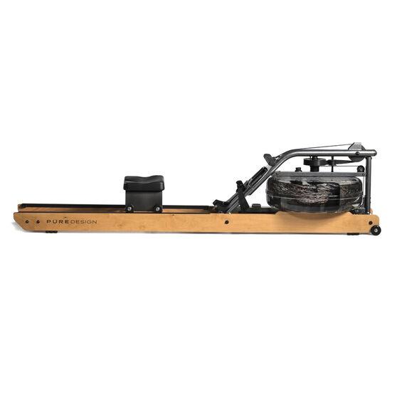 Pure Design VR2 Rower, , rebel_hi-res