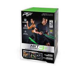 PTP HIIT Combo Medium+, , rebel_hi-res