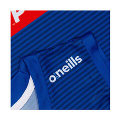 Newcastle Knights 2020 Mens Replica Training Singlet Blue S, Blue, rebel_hi-res