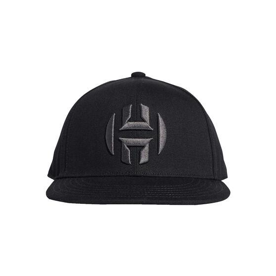 adidas Harden Cap, , rebel_hi-res