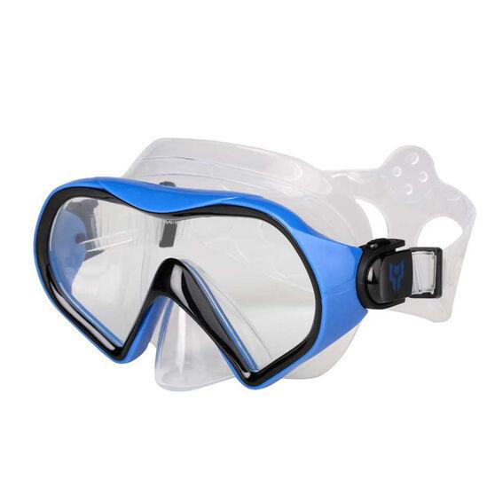 Tahwalhi DS3 Dive Set, Blue, rebel_hi-res