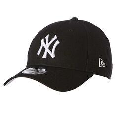 New York Yankees 9FORTY Perforated Cap, , rebel_hi-res