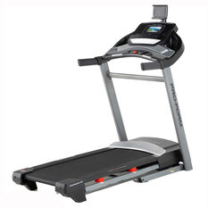 Proform Performance 400i Treadmill, , rebel_hi-res