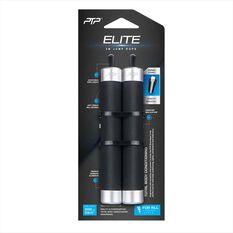 PowerTube Pro  Elite Jump Rope, , rebel_hi-res