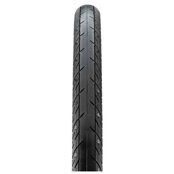 Maxxis Detonator 26in x 1.5in Folding Bike Tyre, , rebel_hi-res