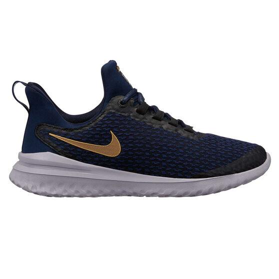 Nike Renew Revival Womens Running Shoes, , rebel_hi-res