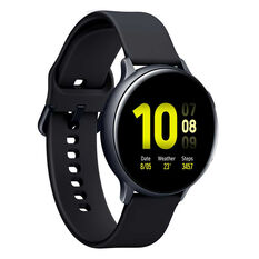 Samsung Galaxy Watch Active2 44mm Aluminium Smartwatch, , rebel_hi-res
