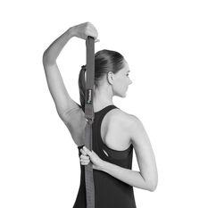 Celsius Yoga Strap, , rebel_hi-res