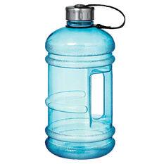 Celsius 2.2L Water Bottle Blue 2.2L, Blue, rebel_hi-res