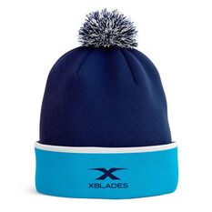 NSW Waratahs 2020 Beanie, , rebel_hi-res