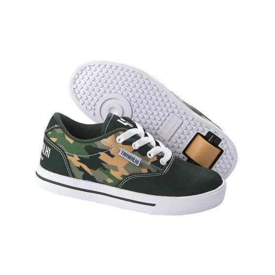 Tahwalhi By Heelys Shoes, Multi, rebel_hi-res