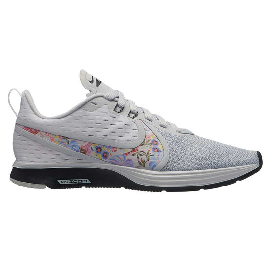adba905f9ea02 Nike Zoom Strike 2 Womens Running Shoes