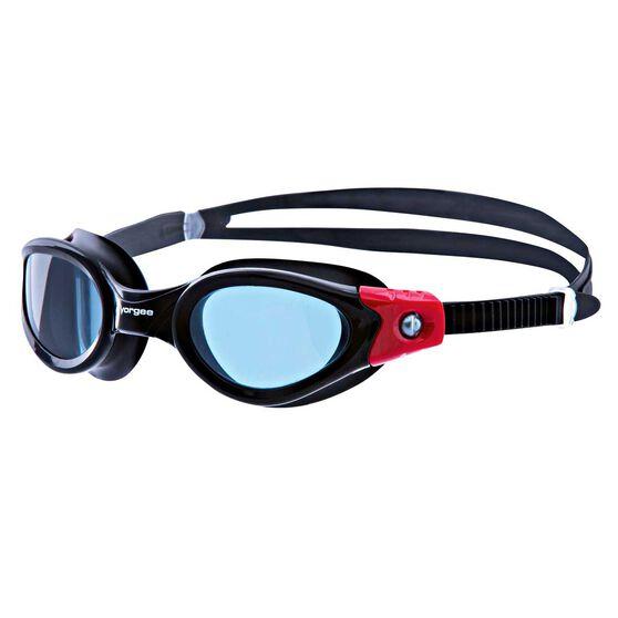 51266a9efc83 Vorgee Vortech Smoked Lens Swim Goggles Assorted