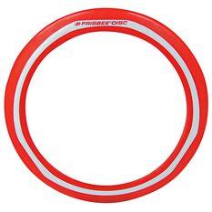 Wham O Frisbee Extreme Coaster 13in, , rebel_hi-res