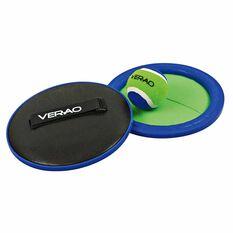 Verao Catch Ball Set, , rebel_hi-res