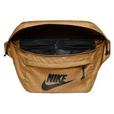 Nike Tech Hip Pack, , rebel_hi-res